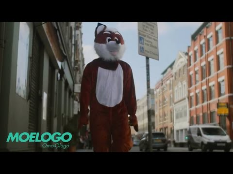 "VIDEO: Moelogo – ""My City"" ft. Suli Breaks"