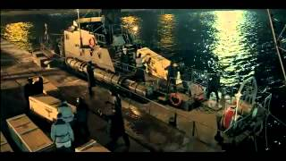 مشاهدة فيلم الاكشن Hans Kloss 2012 اون لاين