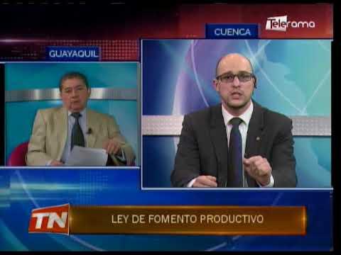 Dr. Jaime Moreno