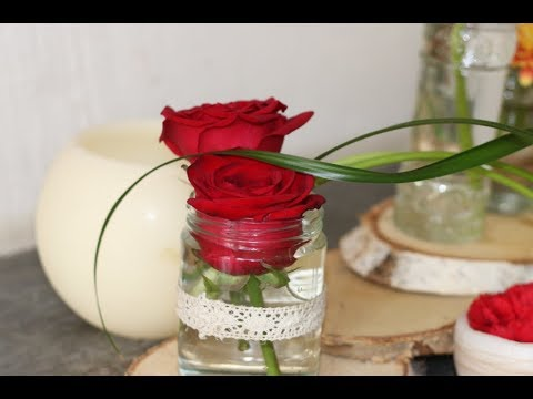 Versier je huis met een decoratieve opstelling met aleia roses youtube