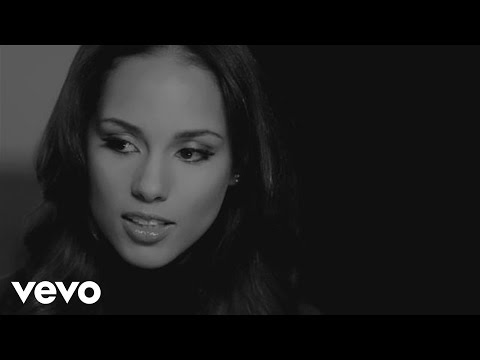 Alicia Keys - Songs In A Minor - 10th Anniversary - Preview (International Version)
