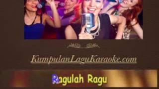 Gambar cover MALU MALU house - RIA AMELIA karaoke dangdut ( tanpa vokal ) koplo instrumental