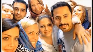 LFMPV Day #25 IRAN