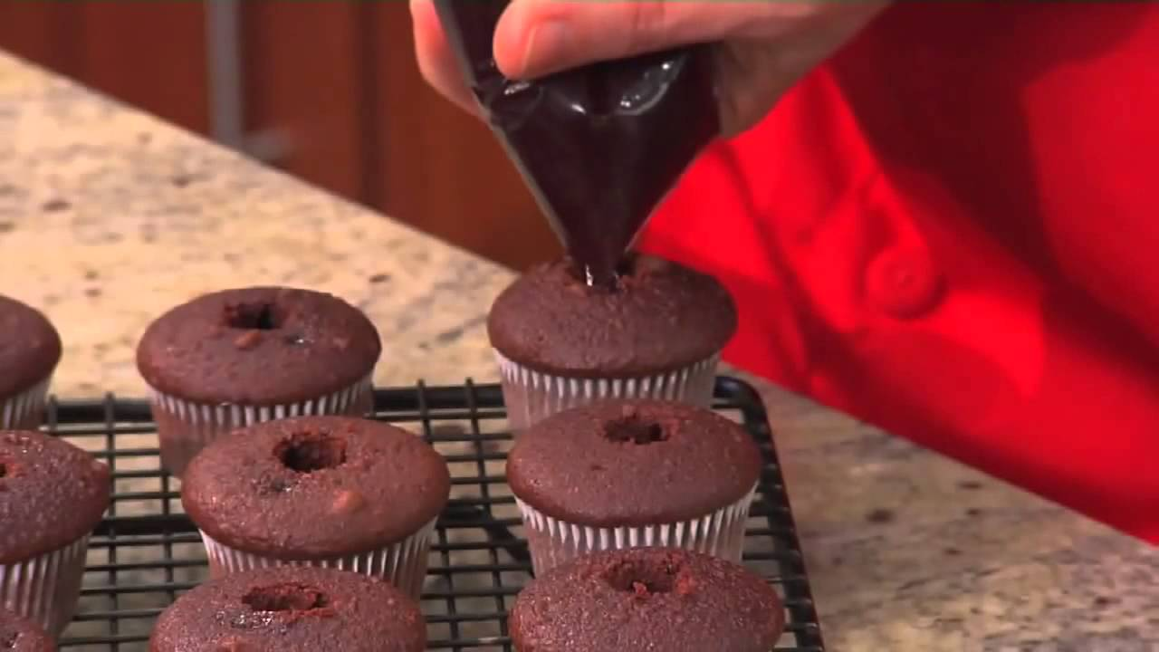 Betty crocker chocolate cake recipes from scratch