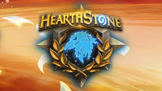LOS MAZOS || HCT WINTER PLAYOFFS - EUROPE || LA ARENA DE RASTAKHAN ||