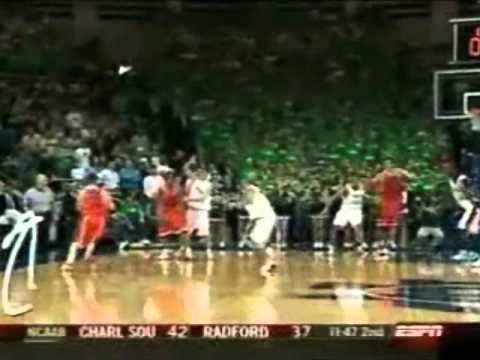 The Best Of Bill Raftery - YouTube