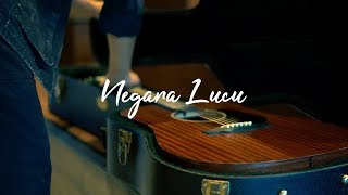 Download lagu eńau - Negara Lucu | ACOUSTIC SESSION