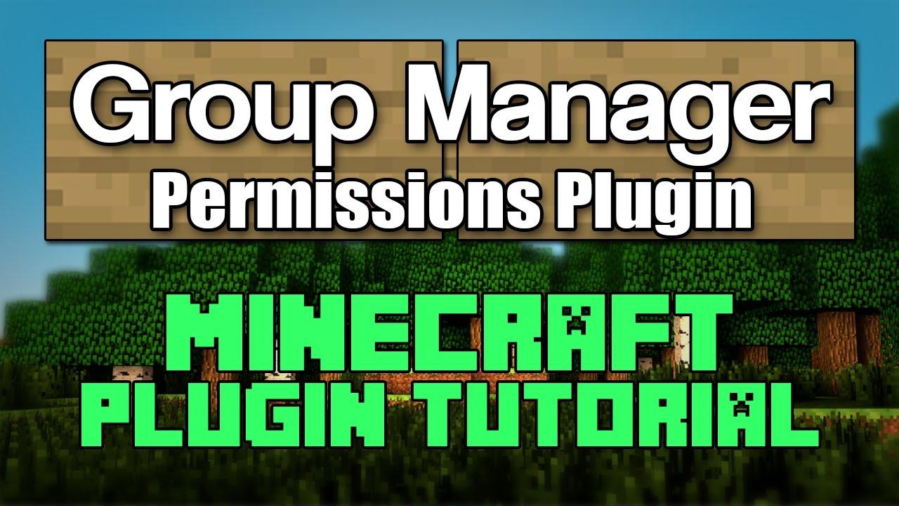 how to make a minecraft 1.12 server
