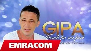 Gipa Fundi Po Na Pret Official Song