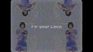 [MV] 19 (NANA) - coco