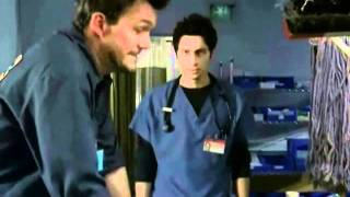 �������.�������.1 ����� (Janitor.Scrubs.1 season.RUS).part 1