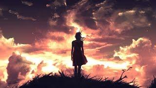 Bob Dedes - Your Light | Powerful Inspiring Fantasy Music