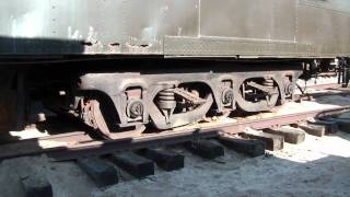 Video The PSRM : Re-Railing a Derailed Train HD download MP3, 3GP, MP4, WEBM, AVI, FLV Januari 2018