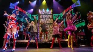 Kinky Boots UK | Official UK Trailer