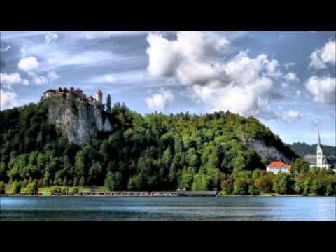 SLOVENIA - BEST OF