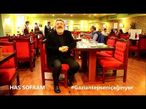 http://www.hassofram.com.tr/video/oyuncuyonetmen-mufit-can-sacinti-sizi-gaziantepe-cagiriyor/