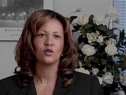 African American Lawyers: Role Models And Trailblazers - Chapter 3