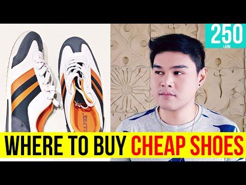 murang-rubber-shoes-ba?-san-nga-ba-nakakabili-ng-250-lang?-pinoy-vlog-2018