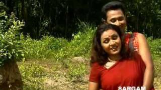 Bangla Band Song : Tumi Jano Na Re Priyo