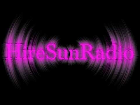 HireSunRadio Local British Columbia Musicians