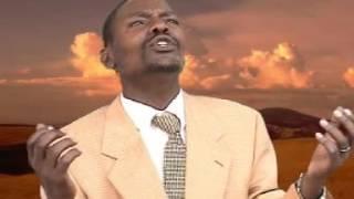AMUKIRA IGONGONA RIA NGORO YAKWA- PHILIP KIMANI