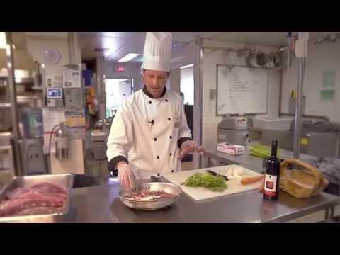 Berwick Retirement Communities - Best Chef Job In Town