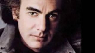 Neil Diamond - Long Nights, Hold On - subs en español