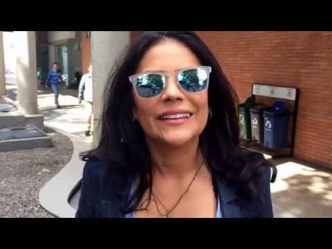 ADRIANA RICARDO CARLOS OCHOA Y SUS NOVELAS DIOMEDES