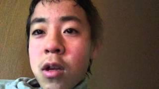 【PERFECT HUMAN】パーフェクトヒューマン歌ってみた! thumbnail