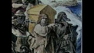 Величайшие секреты Библии 3.flv