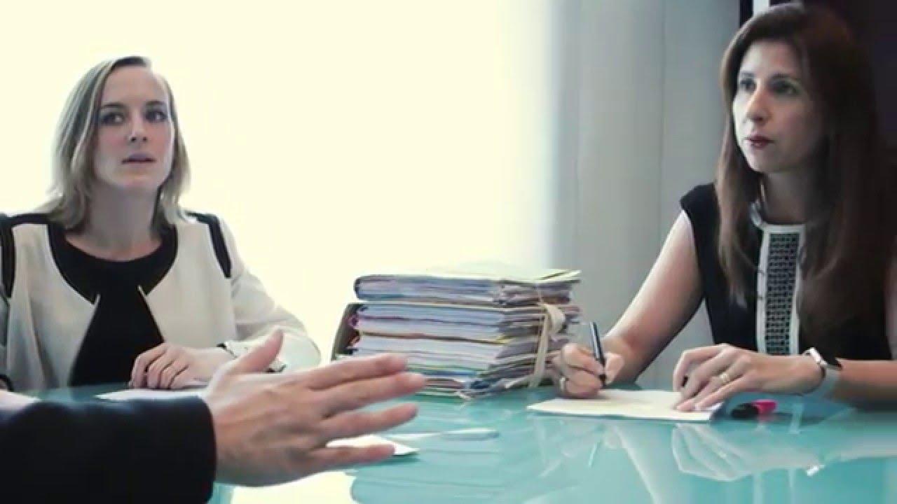 Nathalie hausmann avocat reims en droit des marques - Cabinet avocat propriete intellectuelle ...