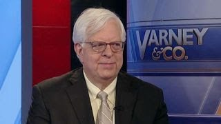 Dennis Prager on using reason to explain the Bible