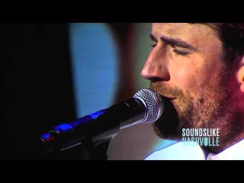Sam Hunt Wins Big at ASCAP Awards