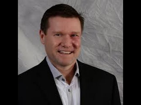 Adam Butler at (913) 227-5462 - Real Estate Agent in Olathe, KS - Reviews | Zillow