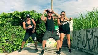 Baixar Nicky Jam x J. Balvin - X (EQUIS) - Marlon Alves Dance MAs - Zumba