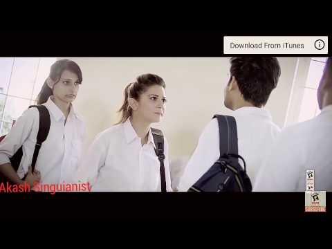 Punjabi Sad Song Mashup | KHAAB | MERE KOL | AADAT | TERI KAMI | ZINDAGI | AKHIL