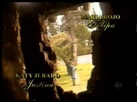 Abertura da Tarde de Amor com Sigo Te Amando (SBT, 2000)