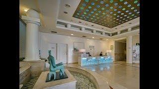Cheap Hotels Near Dead Sea Israel ✹  Hotel Dead Sea ✹ https://goo.gl/BkTajf  ✹ Cheap Hotels Near