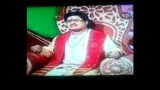 Oriya prarthana TV Astrologer - Doctor bhabani shankar Mohapatra - Jyotish Sastra(Sedina O Aaji)-2