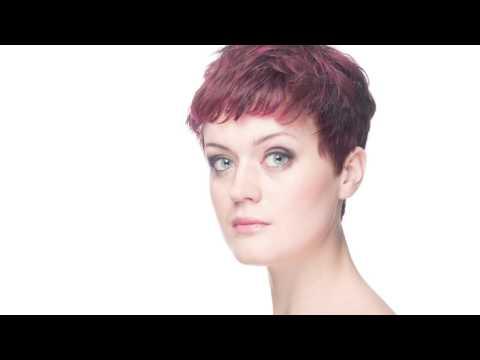 Sean McCormack Vlog Episode 8: Shooting beauty on white