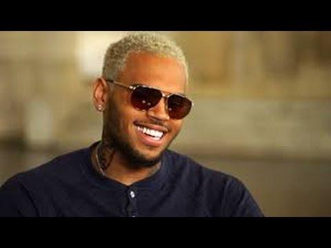 Chris Brown - All Night ft August Alsina, Bryson Tiller ((( NEW SONG 2016 )))