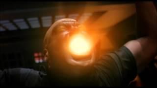 Stargate Resist Bite AMV.mp3