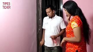 Bangla Hot Clip   Depraved Tailor & Sister In law  লুইচ্চা দর্জি ও ভাবি