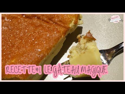 recette#1-le-gâteau-magique-à-la-vanille- -misssév-02