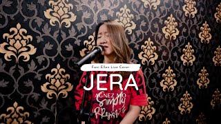 JERA - AGNEZ MO LIVE COVER FANI ELLEN