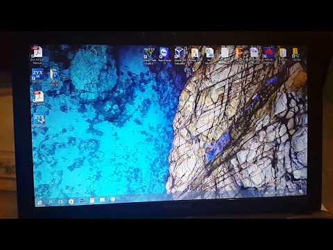 Как зайти в BIOS после установки Windows 10