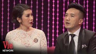 Dương Ngọc Thái gây sốc khi tiết lộ có con riêng với fan hâm mộ | Hát Câu Chuyện Tình