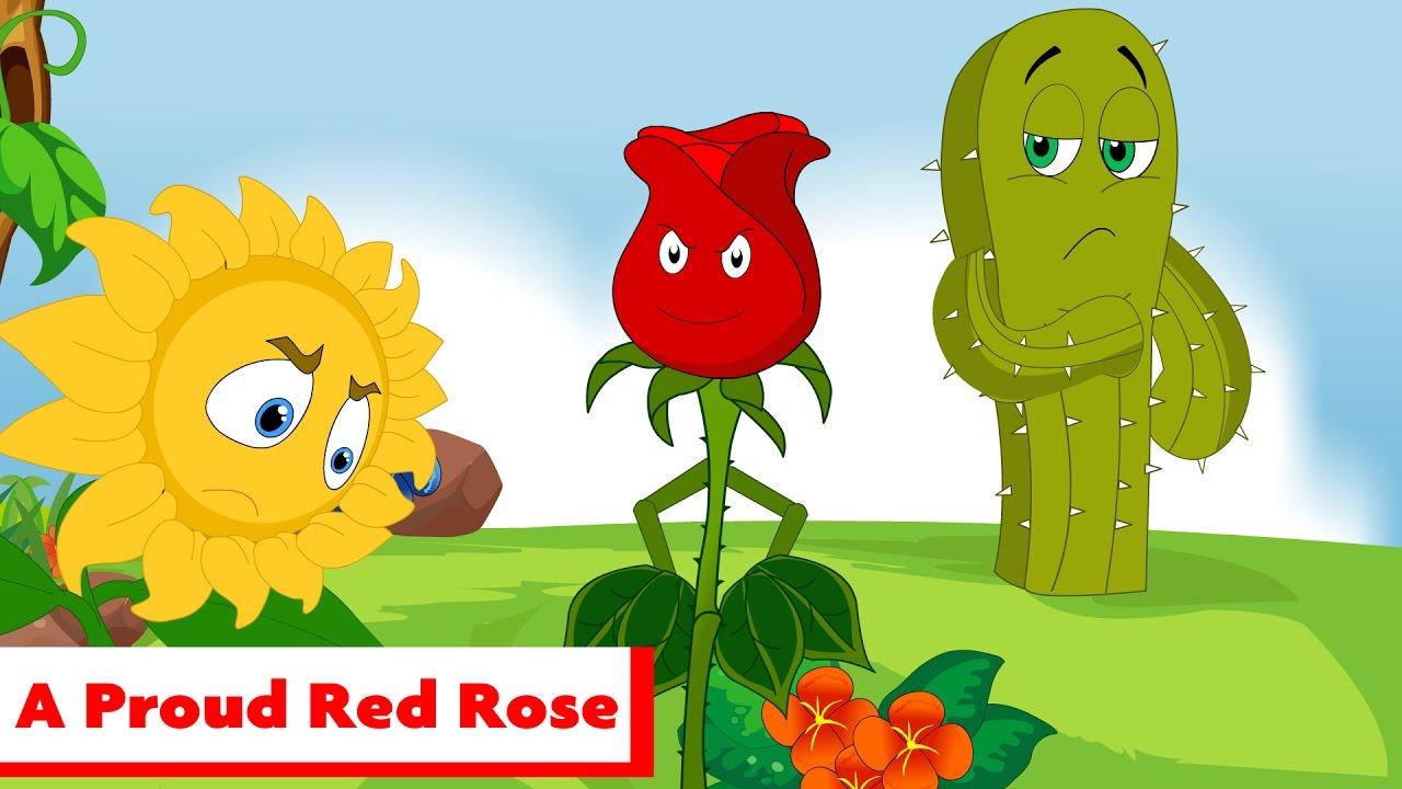 english short stories for kids pdf