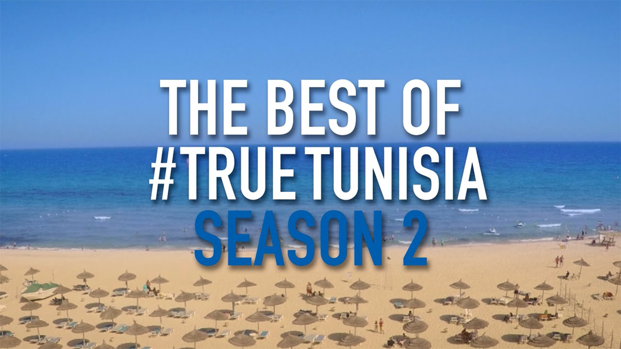 Meubles Medina Kelibia Best Of True Tunisia Season 2