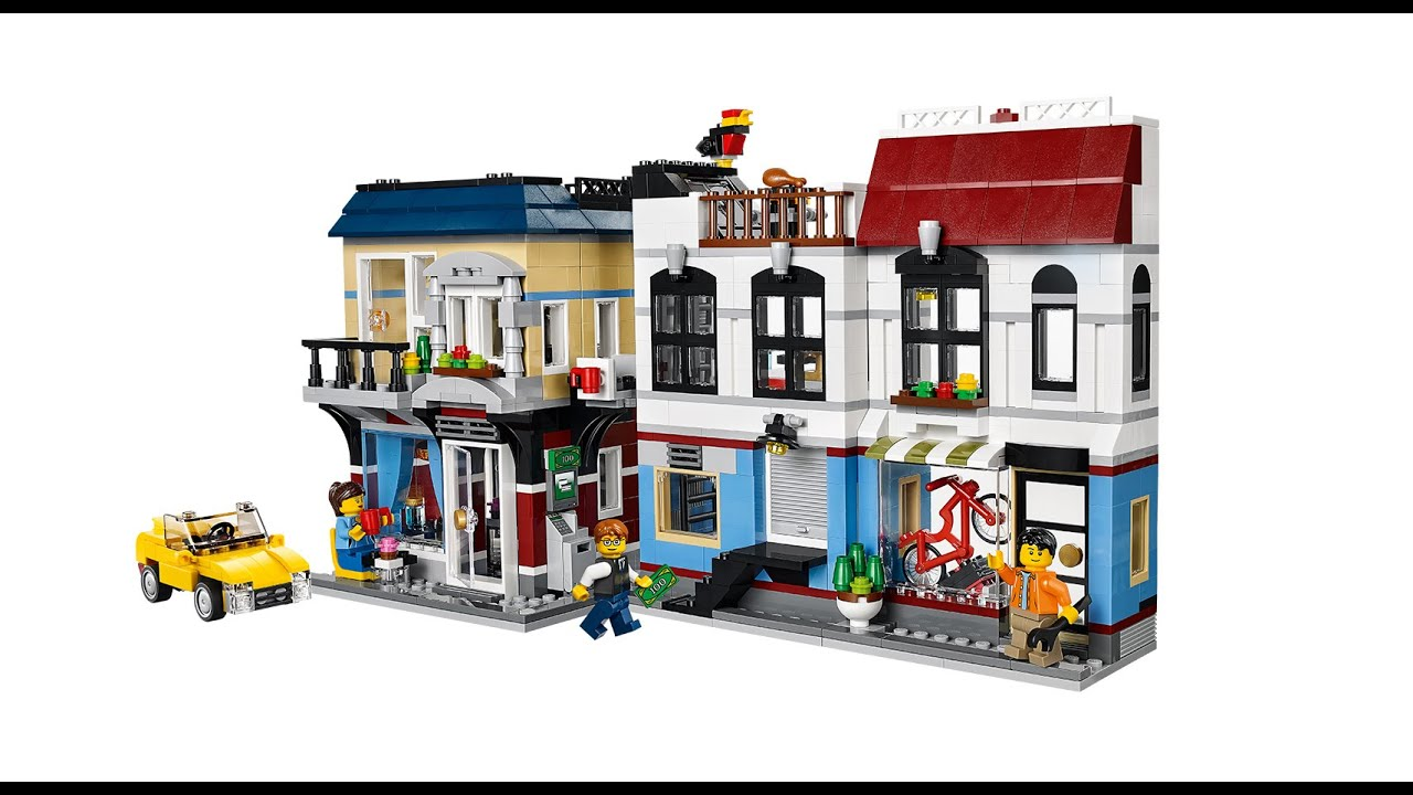 Barnes & Noble® is the ultimate destination for LEGO toys. Shop thousands of LEGO products, including LEGO City, LEGO Super Hero, LEGO Star Wars and LEGO Junior sets. Barnes & Noble® also offers a wide range of LEGO books.
